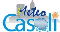 meteocasoli.it