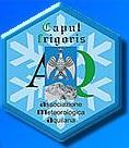 Caput Frigoris